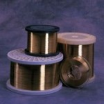 EDM Wire Supplies