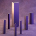 Custom electro discharge machining materials and consumables Sizes